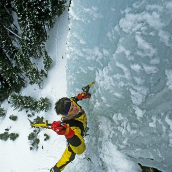 wb-Alex-Lowe-Hyalite-Canyon-Gallatin-Mountains-MontanaCL-7293H